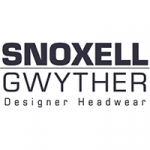 SnoxellGwyther