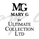 ultimate_collection_logo