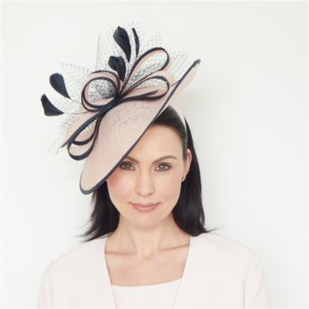 Wedding Hats and Fascinators for Mother of the Bride and Groom and ... 0ed6c00d081