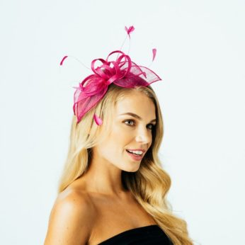 Wedding Hats and Fascinators for Mother of the Bride and Groom and ... 1a3a2ebb579