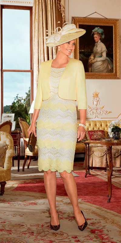 c3b16a9abcf Condici mother of the bride dresses