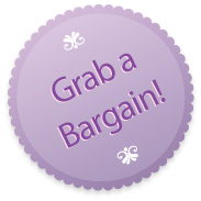 WOW!<br />NewYearBargains<br />in our MASSIVE SALE